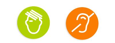 efficience-consulting-logo-handicap-1