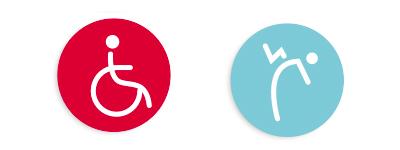 efficience-consulting-logo-handicap-2