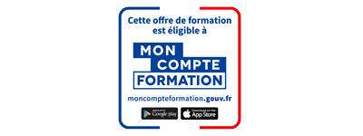 Efficience consulting compte formation
